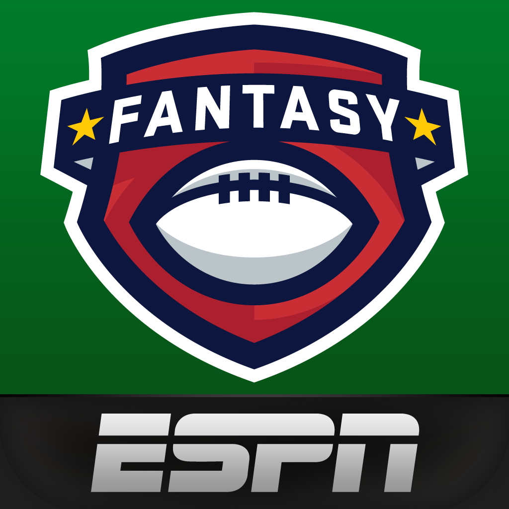 ESPN Fantasy Football · Issue 3563 · glasklart/hd · GitHub