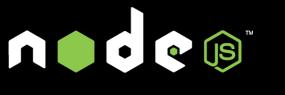 base64 logo